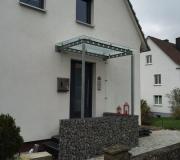 Ueberdachungen006