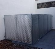 Abtrennungen_Recycling_Geraetehaus_Verkleidung001