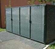 Abtrennungen_Recycling_Geraetehaus_Verkleidung002
