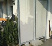 Abtrennungen_Recycling_Geraetehaus_Verkleidung003