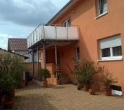 Stahlbau_Balkon001