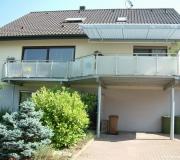 Stahlbau_Balkon006