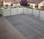 Stahlbau_Balkon010
