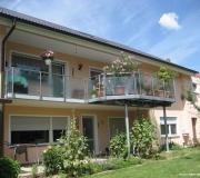 Stahlbau_Balkon011
