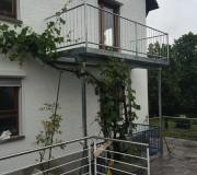 Stahlbau_Balkon012