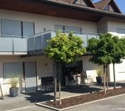 Stahlbau_Balkon013