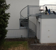 Aussentreppen_Spindel_Wendeltreppen004