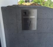 Briefkasten02