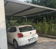 Carport003