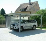 Carport004