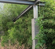 Gartengestaltung_Dusche005
