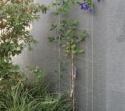 Gartengestaltung_Dusche006