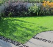 Gartengestaltung_Dusche008