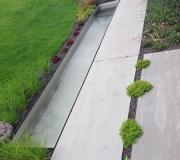 Gartengestaltung_Dusche015