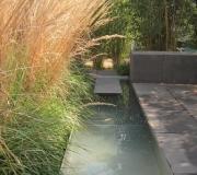 Gartengestaltung_Dusche017