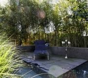 Gartengestaltung_Dusche019