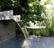 Gartengestaltung_Dusche020