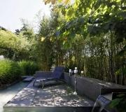 Gartengestaltung_Dusche021