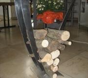 Holzlege4