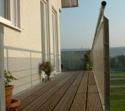 Stahlbau_Balkon003